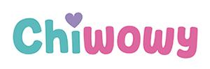 Chiwowy Logo